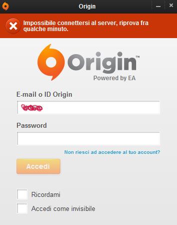 origin-bug-3