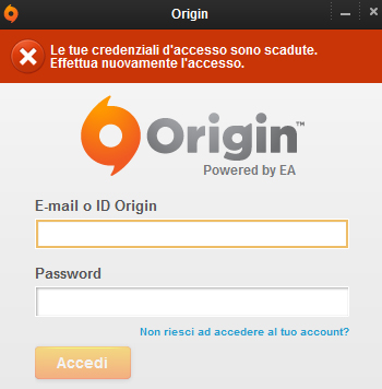 origin-bug