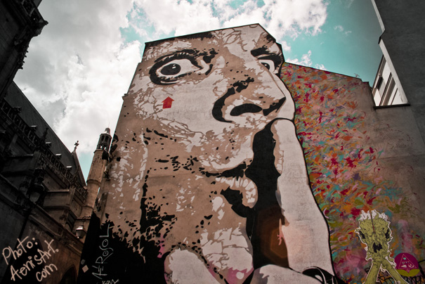 streetartparis1